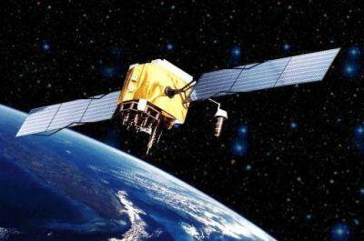Concluyó con éxito la tercera maniobra de puesta en órbita del Arsat-1