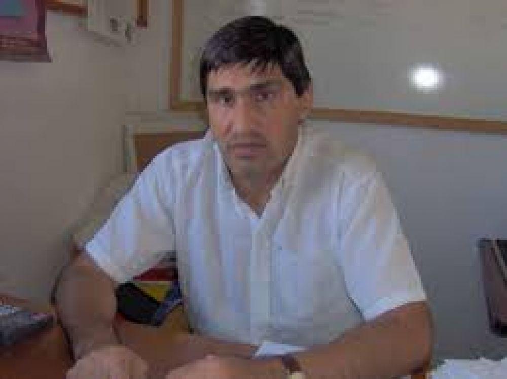 """ATE Ramallo va por la """"compensación y aumento salarial"""""""