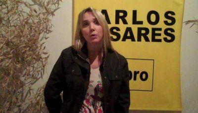 El Pro lanza candidatos propios en Avellaneda y Almirante Brown