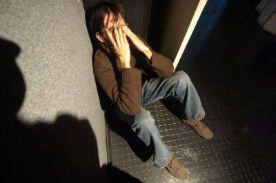 Alarman casos de suicidios en Crespo y piden Comité de Crisis