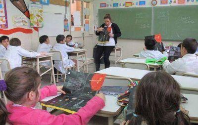 Córdoba respetará el cierre del ciclo lectivo 2014