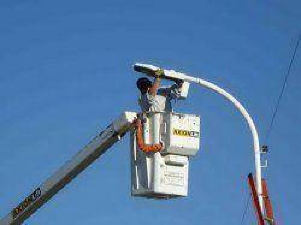 Tarifaria 2015: advierten que el Concejo renunciaría a sus facultades de contralor