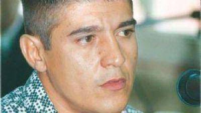 Berni aseguró que narco capturado traía droga en avionetas a Catamarca
