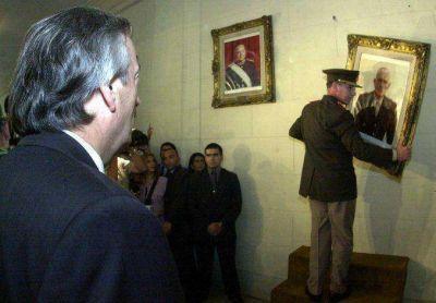 Néstor Kirchner: a cuatro años de la muerte del hombre que recuperó la política