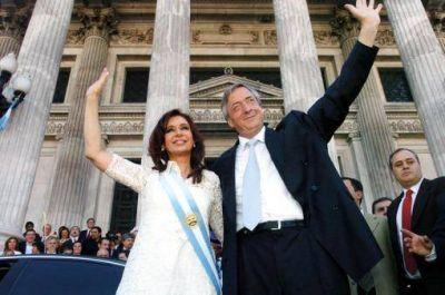 Néstor Kirchner, en las voces de quienes compartieron su recorrido desde el sur hasta la presidencia