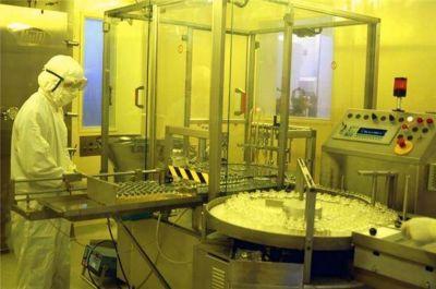Mientras la ciencia intenta controlar el ébola: ¿nos vacunamos contra la Fiebre Hemorrágica Argentina?