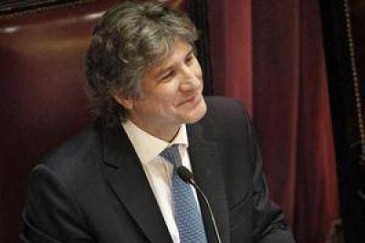 Boudou busca apartar al juez Lijo de la causa y apunta a Scioli y a Brito