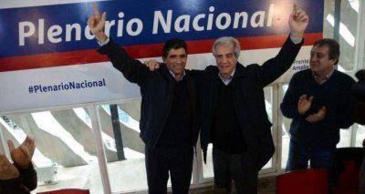 Uruguay: según el boca de urna el Frente Amplio ganaría con el 44% de los votos