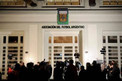 Los horarios de la fecha 14: San Lorenzo ante Boca, el domingo a las 16