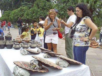 Premiaron spots sobre turismo en un festival internacional