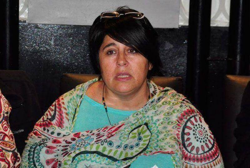 UTELPA reitera el pedido de licencia por violencia de género con duras críticas al Gobierno