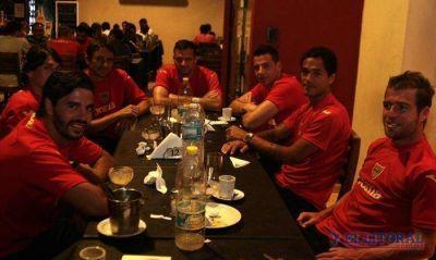 Nueva postergaci�n sufri� el partido entre Boca Unidos y Argentinos