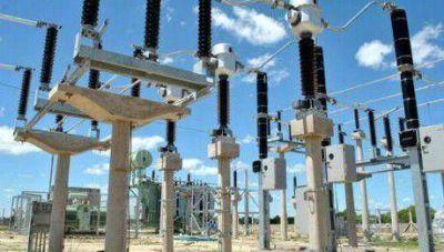 Cortes: Transnea afirma que todas sus instalaciones est�n en servicio
