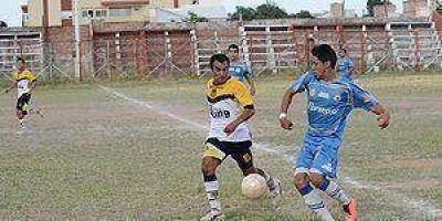 Independiente debuta ante Sportivo Sáenz Peña