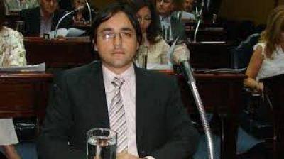 ADOPCIÓN DEL HIMNO NACIONAL ARGENTINO EN WICHI