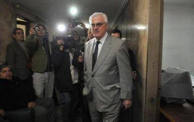 Comienza juicio contra ex juez Manlio Martínez por asesinato de militantes montoneros
