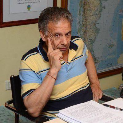 Juicio Pol�tico: Varela pide la nulidad