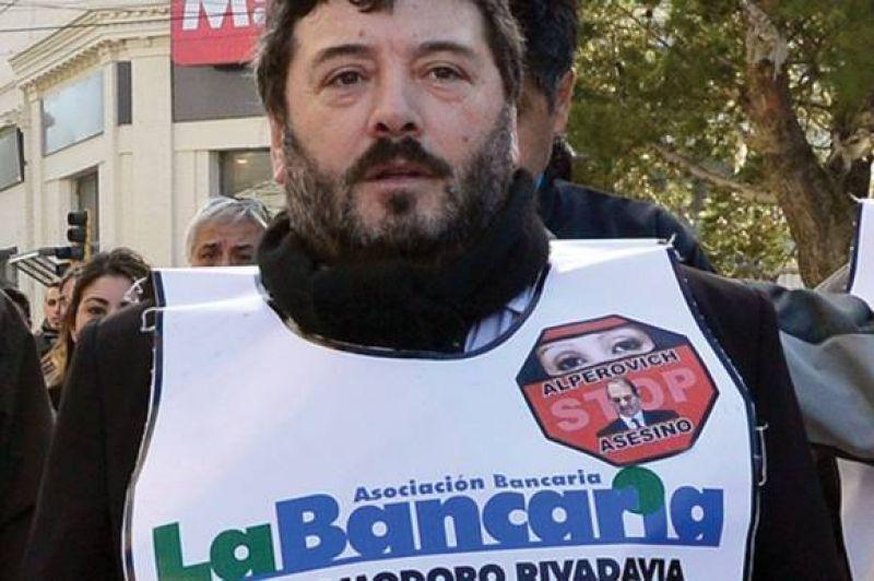 """El 6 de noviembre no habrá actividad bancaria por """"festejo aniversario"""""""