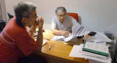 Objetan el proyecto de reforma del Código de Procedimiento Penal