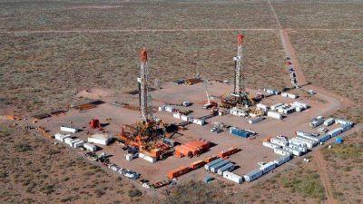Las claves para entender la nueva Ley de Hidrocarburos