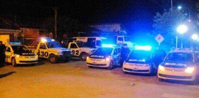 Nueva fuga de presos de una comisaria en Jujuy: se escaparon dos peligrosos delincuentes y arrestaron a 6 policías por el hecho