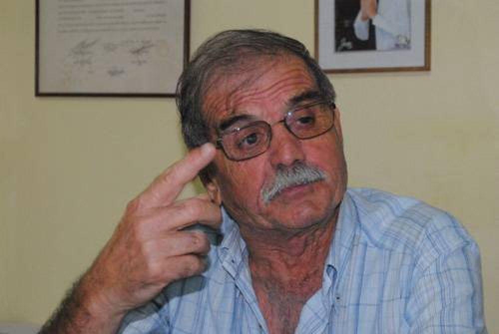 Municipales piden plus de fin de año de 2.000 pesos