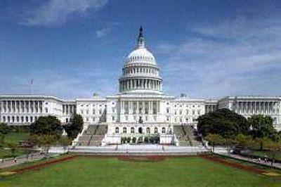 Estados Unidos: los republicanos llegan a los comicios legislativos con una clara ventaja