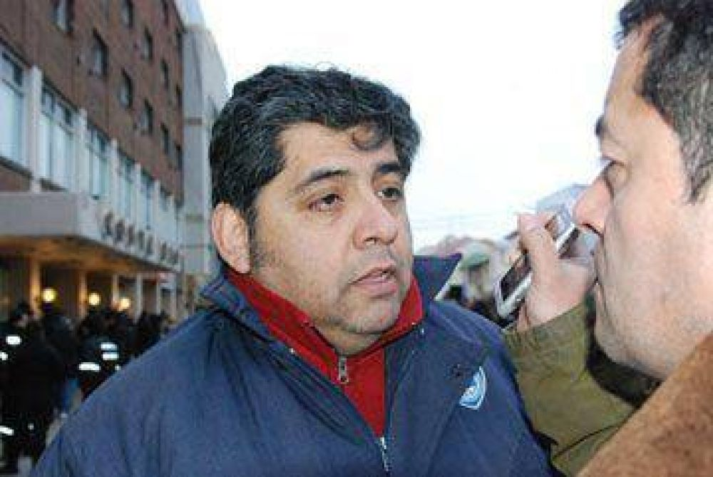 Paritaria municipal: SOEM pide reajuste de emergencia del 15%