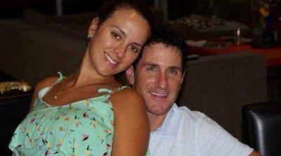 Stefanini habría cobrado una hipoteca el día antes de su desaparición