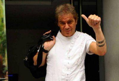 "Beto Casella: ""Me acosté con Marixa Balli y Marcela Tauro"""