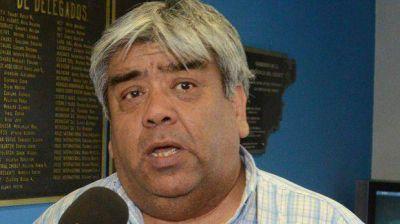 Fuego cruzado entre Gómez y Das Neves por la reducción de la jornada de los petroleros