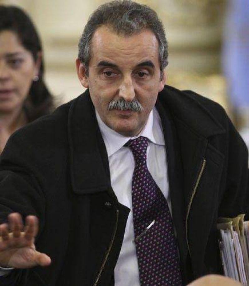 Referentes de la oposici�n plantearon recetas para normalizar el Indec y pidieron la salida de Moreno