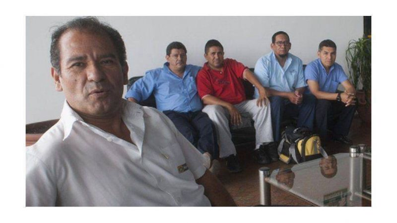 Elecciones en la UTA: Cruz tendr� oposici�n