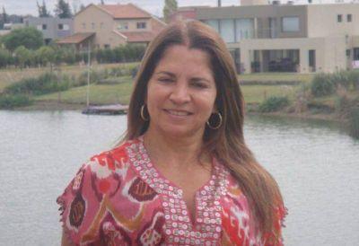 La vida de las mujeres presas en countries por narcotráfico