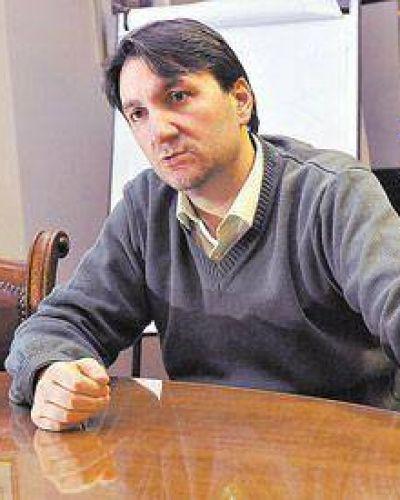 """""""Buscamos la convergencia de las redes"""""""