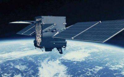 Los desafíos de la industria aeroespacial argentina después del ARSAT-I