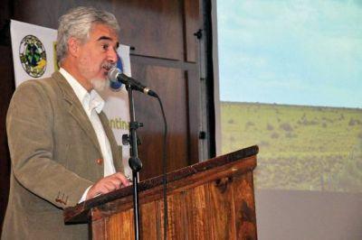Quedó inaugurada la 26ª Reunión Argentina de Ecología