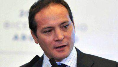 Camau Esp�nola cerrar� en Corrientes el Torneo Nacional Clausura de Judo