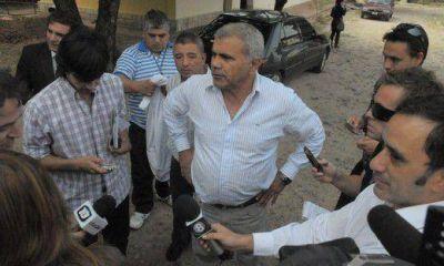 UTA y Banco de Córdoba firmaron un convenio para financiar la construcción de viviendas