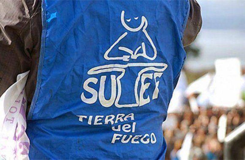 SUTEF decidió sumarse al paro de mañana