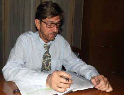 Prestadores del PAMI volvieron a pedir intervención del Concejo Deliberante