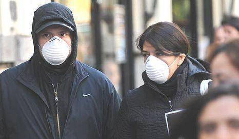 Médicos del Mundo denunció que los muertos por Gripe A son más de 200