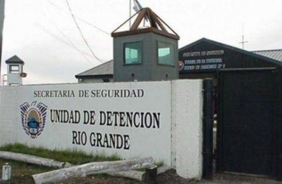 Gamarra fue procesado con prisión preventiva por abuso sexual