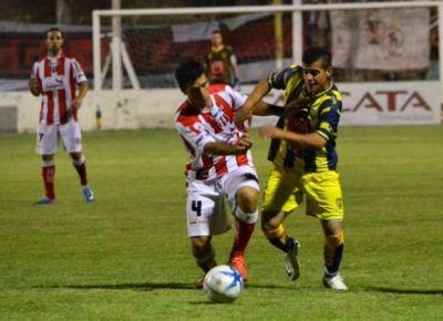 Copa Argentina: por penales, Juventud eliminó a Belgrano de Santa Rosa
