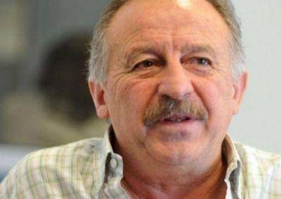 """Hugo Yasky destacó a Mariotto en la """"pelea"""" por la Patria Grande"""