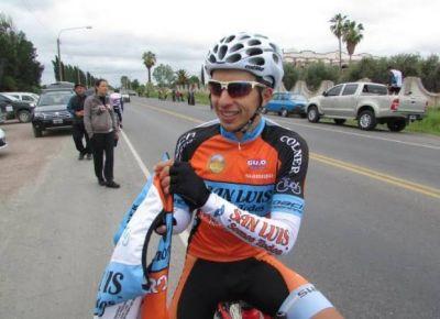 El San Luis Somos Todos listo para la Vuelta de Lavalle