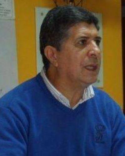 Retiro Docente: malestar de la UCR porque no se trató el proyecto en Diputados
