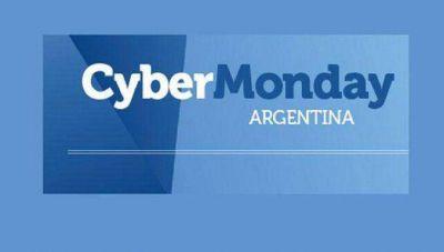 CyberMonday: Todas las marcas que harán descuentos