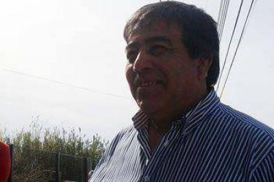 Contreras: Los concejales de Caleta tienen una actitud
