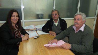 Empresa marplatense recibe subsidio del Estado para no despedir empleados